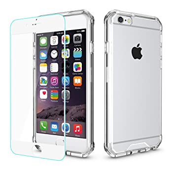 coque ecran protection iphone 6