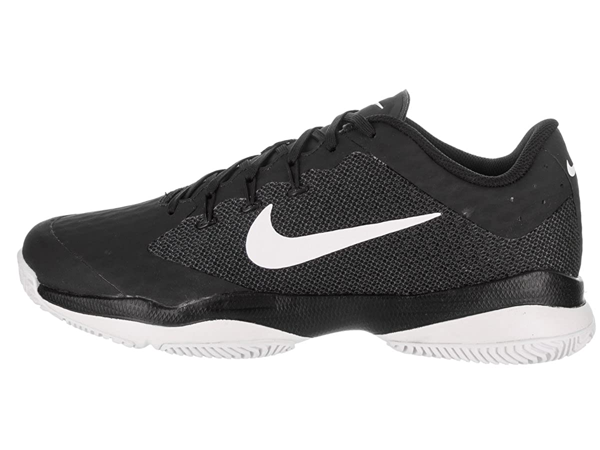 d583a5588db08 Nike Men s Air Zoom Ultra Fitness Shoes  Amazon.co.uk  Shoes   Bags
