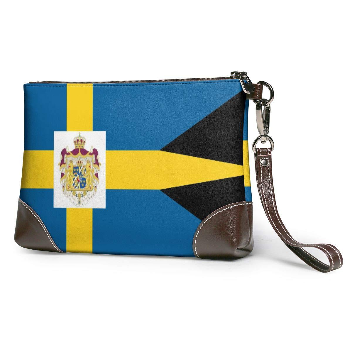 Royal Swedish Flag Women's...