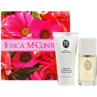 Jessica Mcclintock Gift Set for Women (Pack of 2)