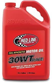 Amazon com: Torco Hot Rod 110 Race Fuel 5 gal  pail High