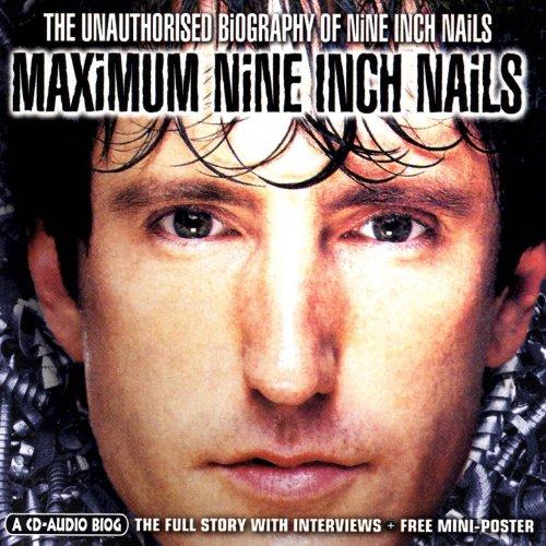 Download maximum achievement audiobook online free mp3   maximum achi….
