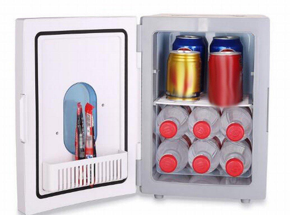 Kleiner Red Bull Kühlschrank : Deed auto kühlschrank mini kleiner kühlschrank mit kühlschrank heiß