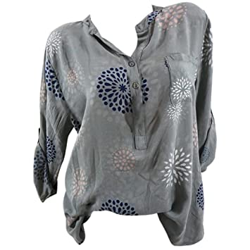 Amazon Com Hot Sale Youngh 2018 New Womens Blouses Shirts Women