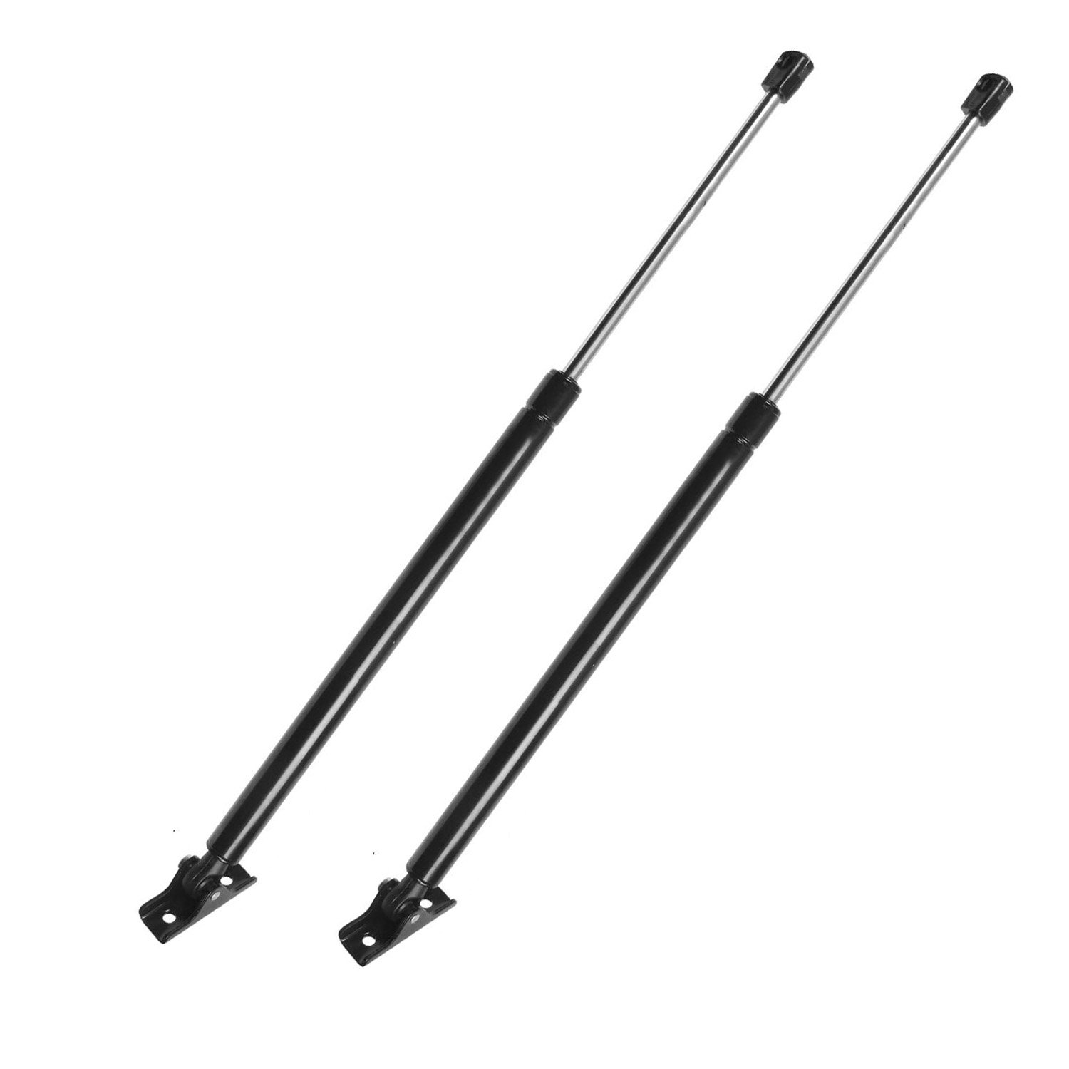 A-Premium Tailgate Rear Trunk Lift Supports Shock Struts for Chrysler 300 2005-2008 Sedan Century Huateng Network Overseas Limited