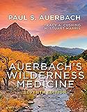 Auerbach's Wilderness Medicine
