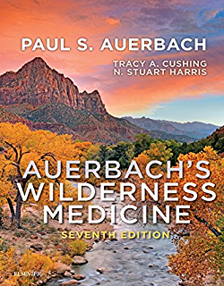 Amazon goldfranks toxicologic emergencies tenth edition auerbachs wilderness medicine e book fandeluxe Image collections