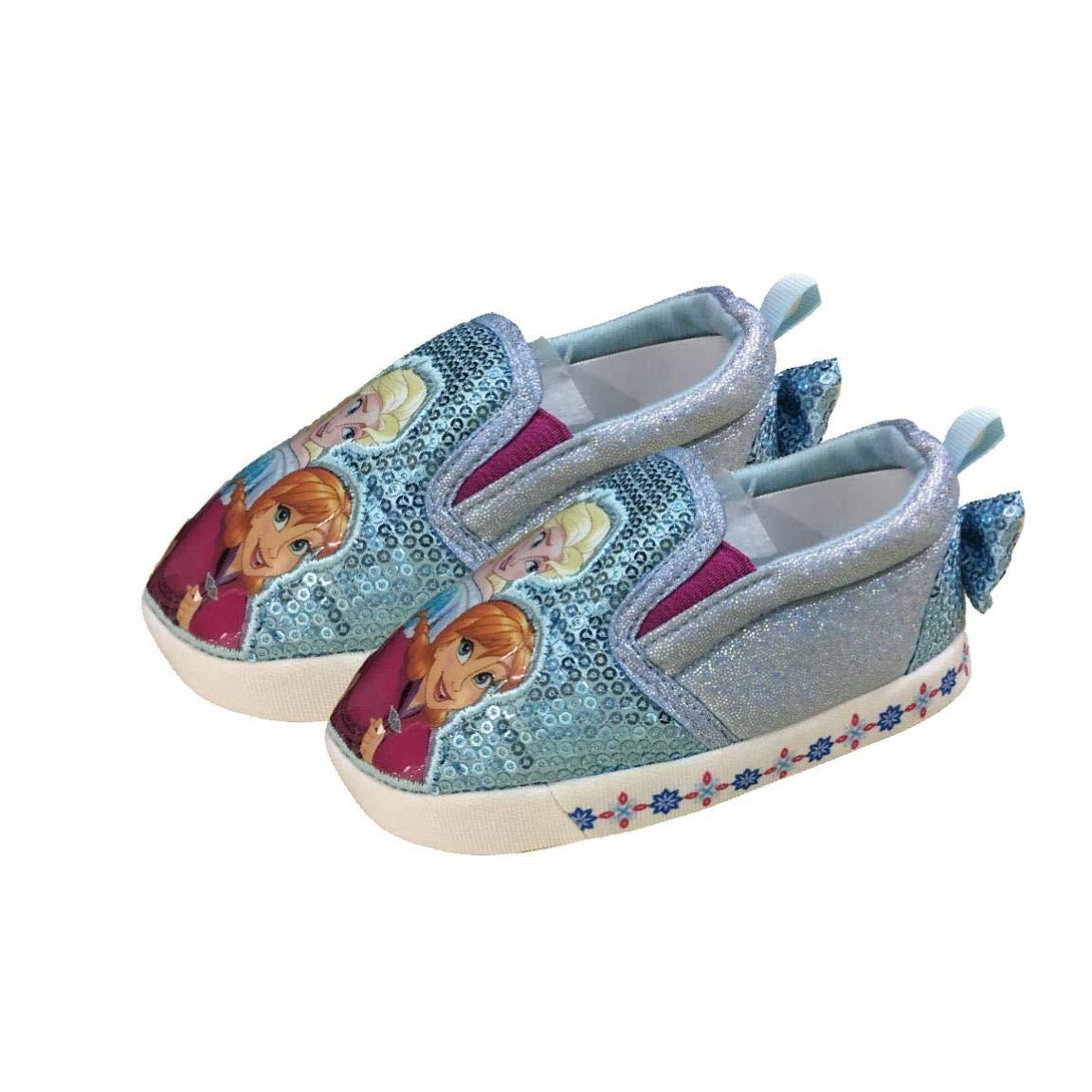 b97c9bac9 Zapatos para niña Cerdá Zapatillas de Casa Francesita Frozen Niñas ...