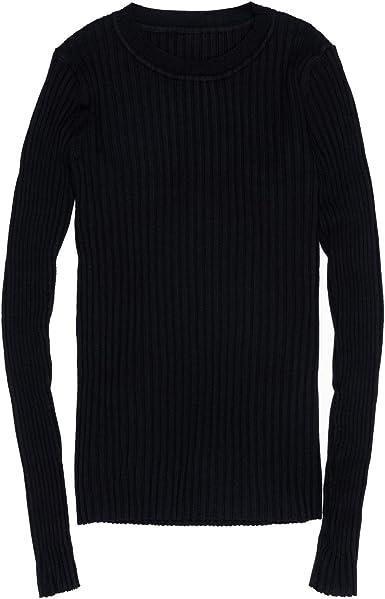 women/'s clothing Orange sweater Orange chunky sweater Thumbhole sweater women/'s sweater
