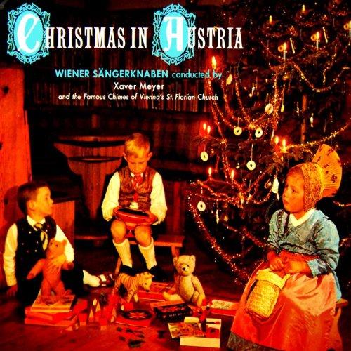 (Christmas In Austria)