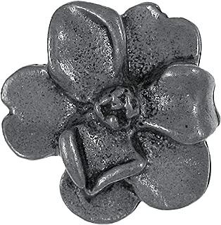 product image for Jim Clift Design Magnolia Lapel Pin