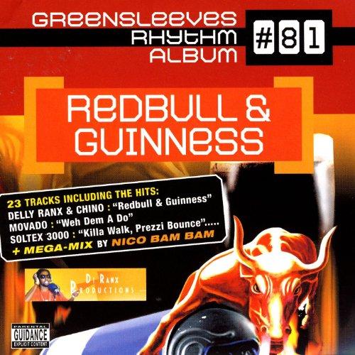 redbull-guinness