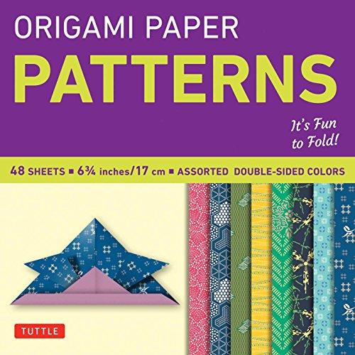 49 Patterns - 6
