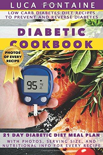 betty crocker diabetes cookbook great tasting easy recipes for every day betty crocker