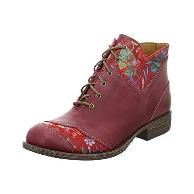 DESSY ¦ Schuhe & Stiefel immer günstig @ Schuh ®