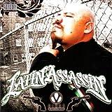 Latin Assassin