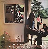 Pink Floyd - Ummagumma [LP] (Vinyl/LP)