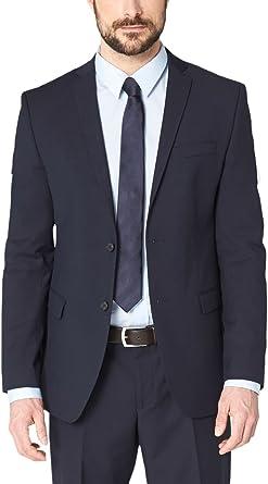 Veste De Costume Homme s.Oliver Premium