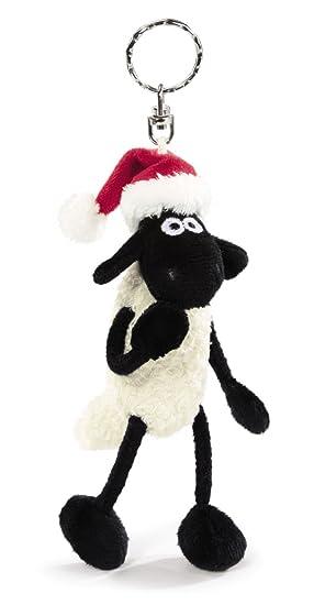 NICI - Llavero La oveja Shaun (NIC-34160)