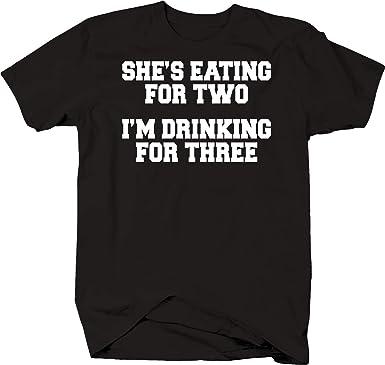 WTF So Many Times WOMENS T-SHIRT tee birthday gift booze drinking joke funny