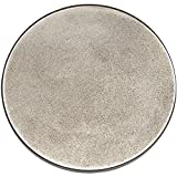 Master Grooming Tools Replacement Discs for SharpPro Sharpeners, 2½'