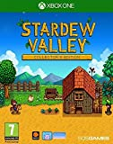 Stardew Valley Collector's Edition (Xbox One) (UK IMPORT)