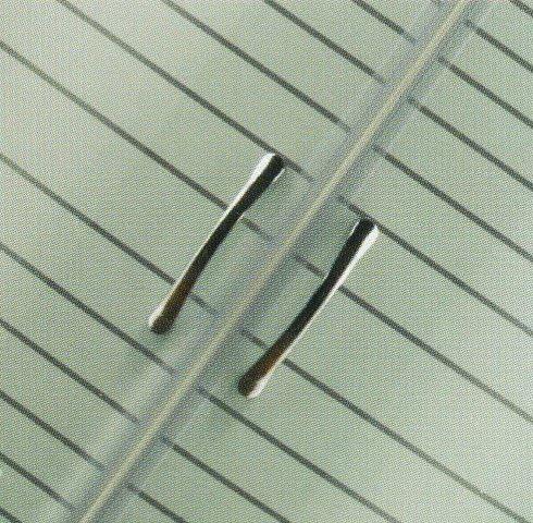 Box ducha semicircular 80 x 80 – Cristal 6 mm Serigrafato: Amazon ...