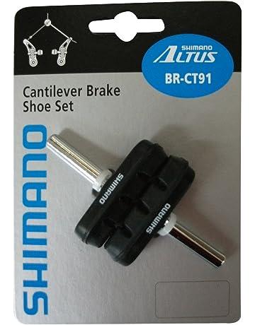 Shimano BR-CT91 Cantilever Brake Shoe Set