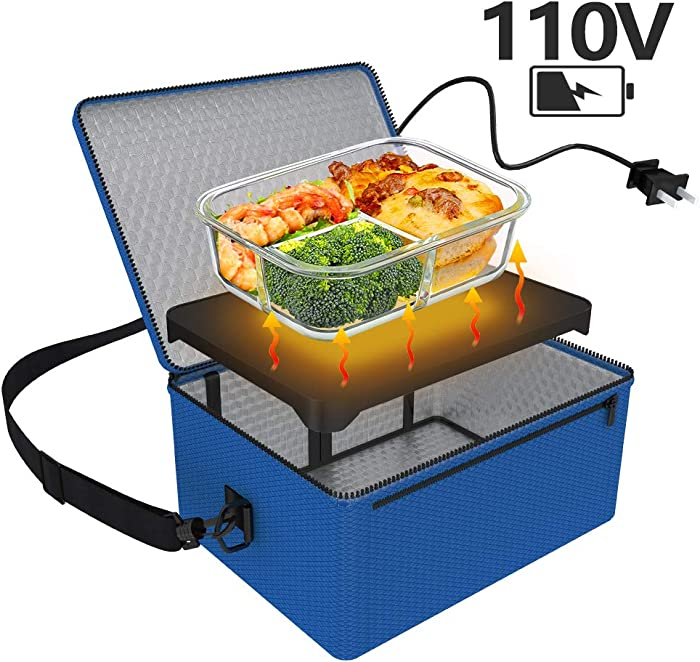 Top 10 Top For Rv Gas Range