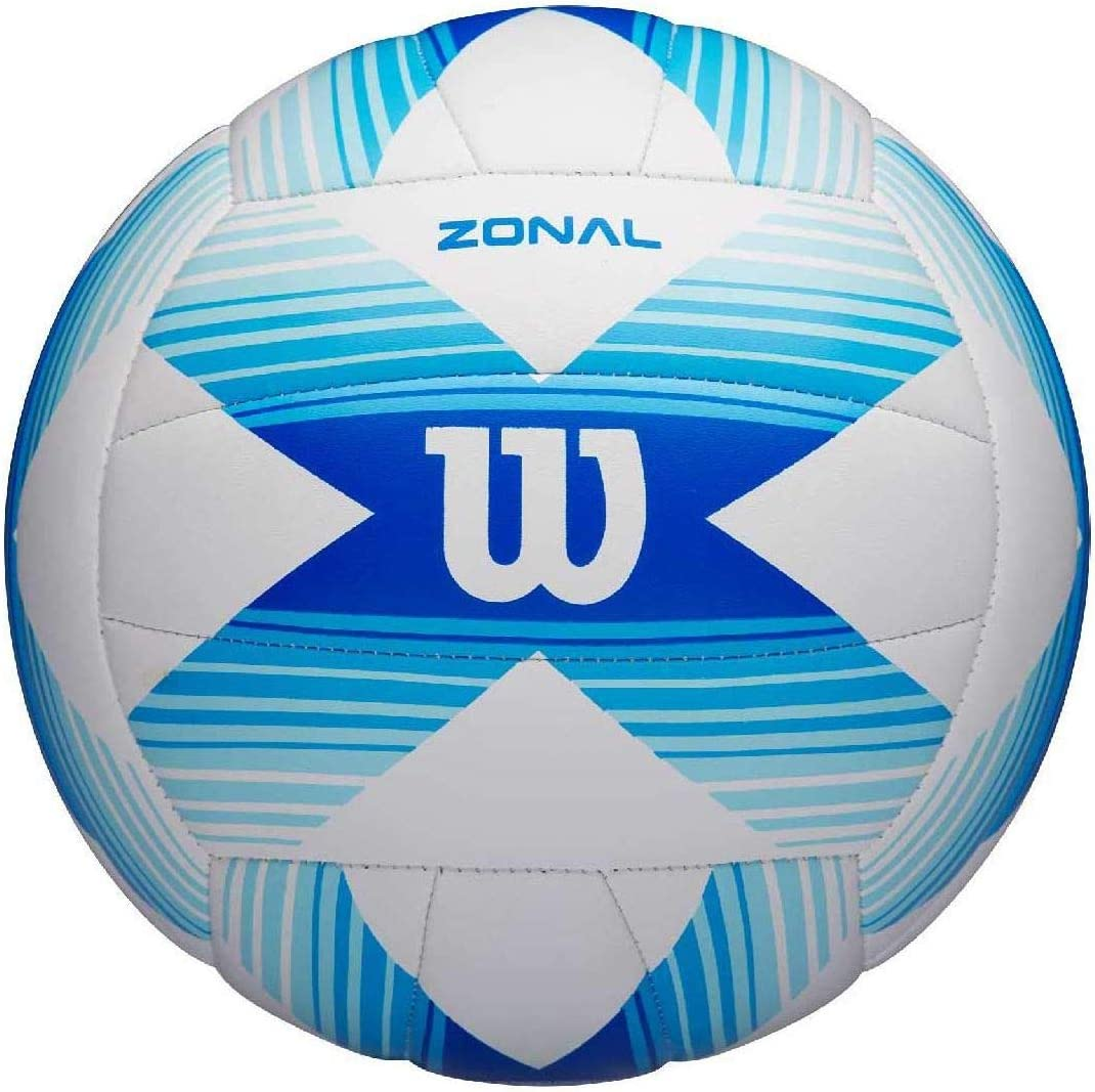 Wilson Pallone Beach Volley Zonal//X