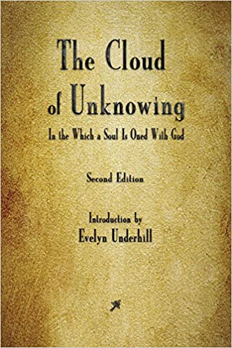 Of the ebook free cloud download unknowing