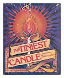 The Tiniest Candle, Damon Younger, 0916392252