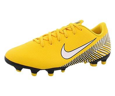 better wholesale online sneakers Nike Mercurial Vapor Academy Junior SG Lillywhites