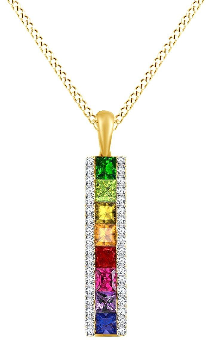 1 x Large Tear Drop Glass Crystal Diamante Rhinestone Sew On Gem 17mm x 23mm  #1