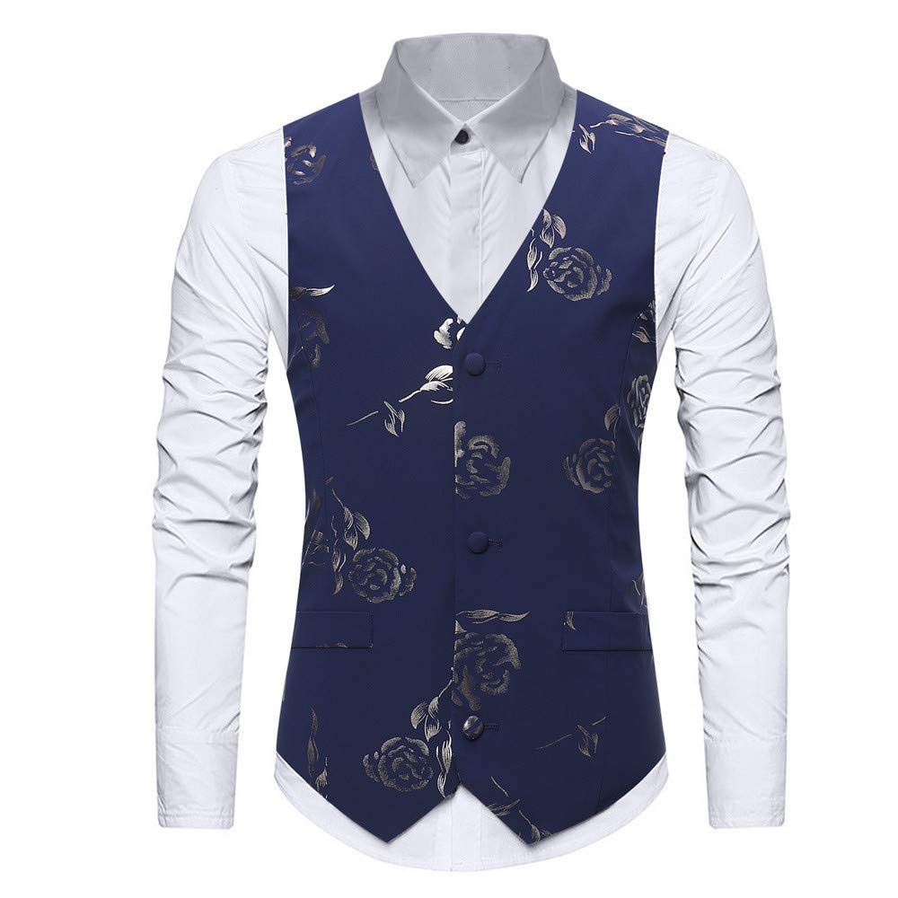 ☀ Clearance Sale ☀ [XS-L] ODRD Hoodie Mä nner Sweatshirt Pullover Herren Sweater Mantel Weste Outwear Sweatjacke Cardigan Strickjacke Kapuzenpulli Langarmshirts Jacke Parka Anzug Blazer