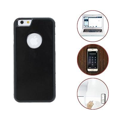 carcasa antigravedad iphone 7