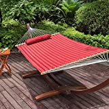 Sundale Outdoor - We make everyday outdoor spaces stunning... In response to the ever-growing outdoor leisure market and the diversifying needs of our customers, Sundale Outdoor specializes in the production of a wide range of umbrellas, outdoor hamm...