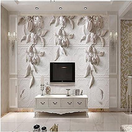 300cmX250cm Modern painting for living room background ...