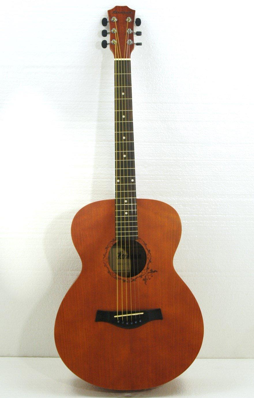 40'' Acoustic Steel String Guitar