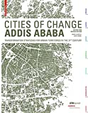 Cities of Change  Addis Ababa