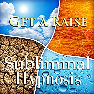 Get a Raise with Subliminal Affirmations Speech