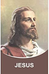 Jesus: Dictations received through Messenger Tatyana Mickushina (Masters of Wisdom) Kindle Edition