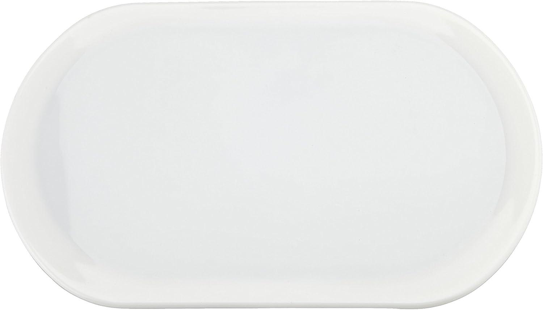 Stanley Hardware S845-519 V1725 Reusable Furniture Sliders in White, 4 Pack