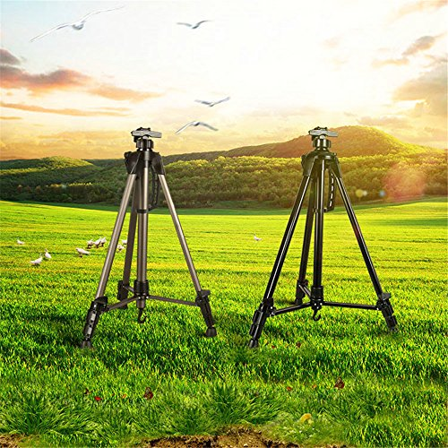 Aluminum Field Easel For Painting Bemaxy 2018 Upgrade