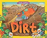 img - for Jump Into Science: Dirt book / textbook / text book