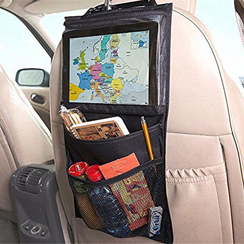hot-multifunctional-multi-pocket-back-car-seat-organizer-holder-auto-car-seat-organizer-holder-multi