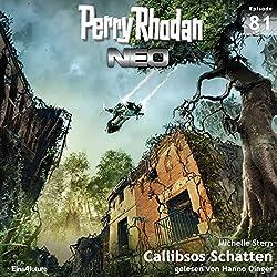 Callibsos Schatten (Perry Rhodan NEO 81)