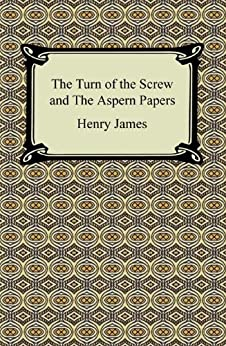 an analysis of the aspern papers by henry james Henry james: daisy miller  washington square  portrait of a lady  the  bostonians  the aspern papers [henry james] on amazoncom free  shipping on.