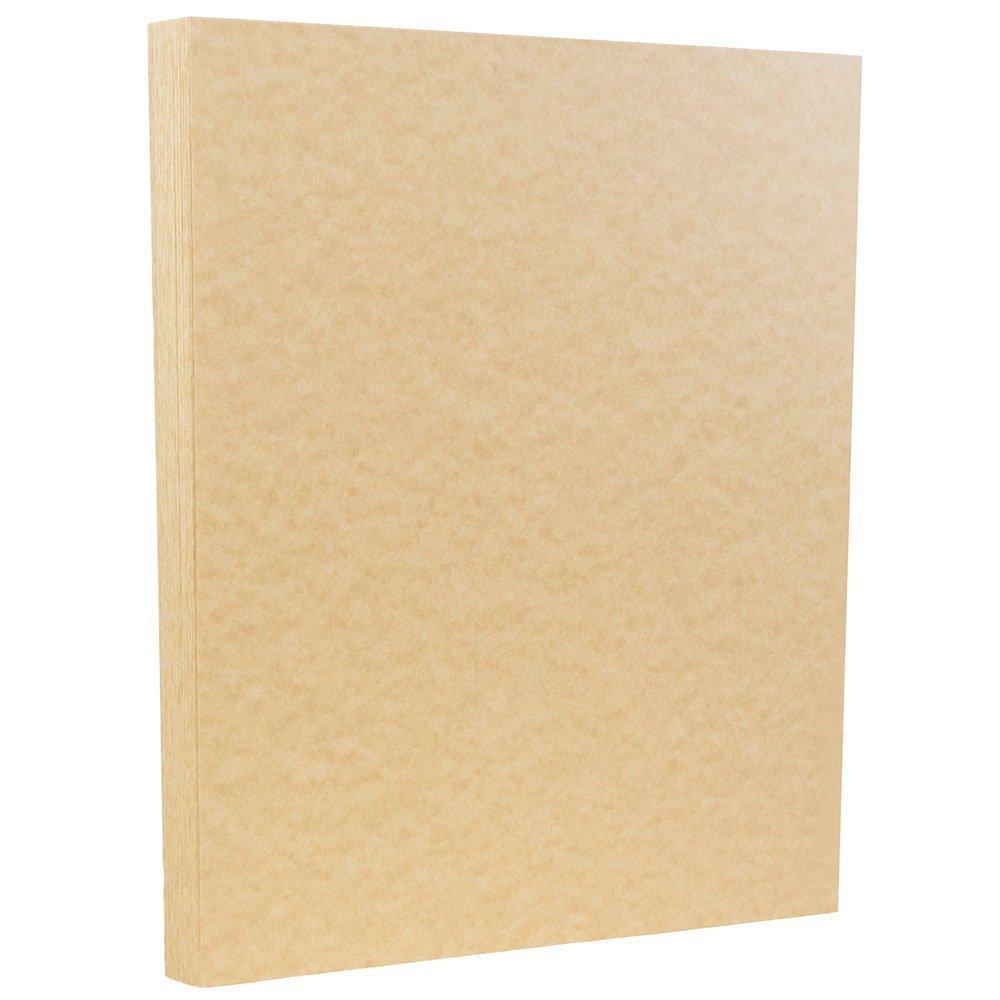 Amazoncom JAM Paper Parchment Paper