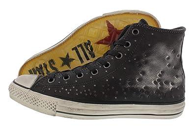 big sale f85be 4b196 Amazon.com   Converse Chuck Taylor All Star Mini Stud Shoe   Fashion  Sneakers